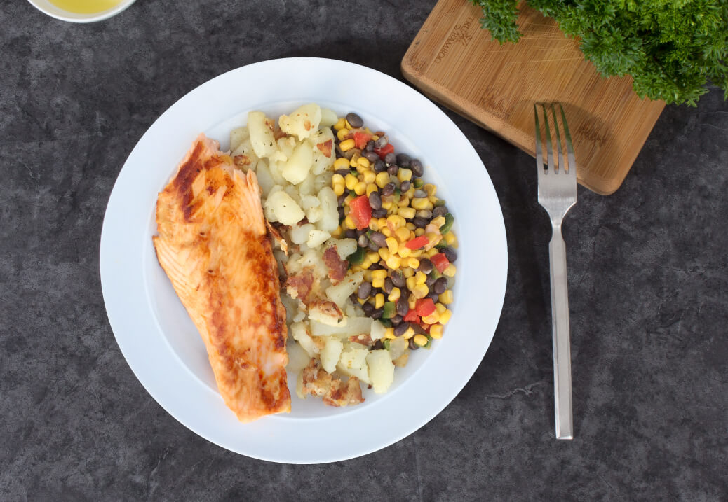 MealPro Grilled Chicken